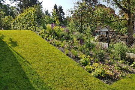kobercový trávník - 01.jpg