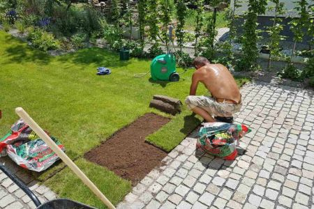 kobercový trávník - 02.jpg